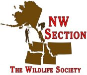 NW Section TWS logo